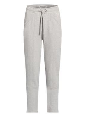 Marc O'Polo Sweatpants