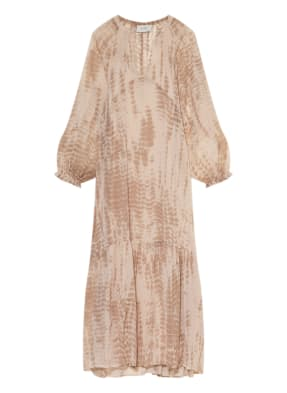NEO NOIR Kleid HALLAS