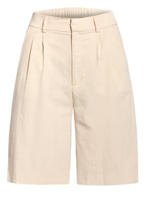 NEO NOIR Shorts CARLY