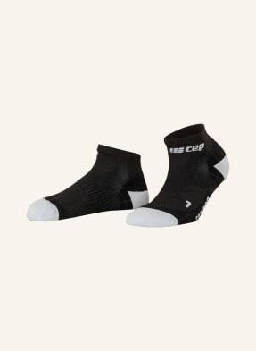 cep Socken ULTRALIGHT COMPRESSION