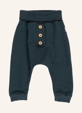 Sanetta PURE Sweatpants