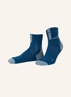 cep Socken COMPRESSION