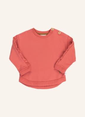 Sanetta PURE Sweatshirt