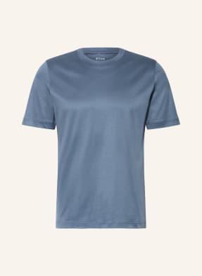 ETON T-Shirt