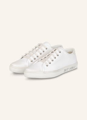 SAINT LAURENT Sneaker MALIBU