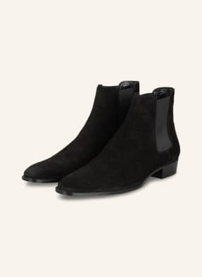 SAINT LAURENT Chelsea-Boots WYATT