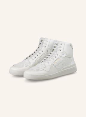 SAINT LAURENT Hightop-Sneaker