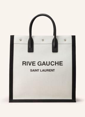 SAINT LAURENT Handtasche RIVE GAUCHE NOE