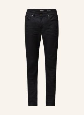 SAINT LAURENT Jeans Skinny Fit