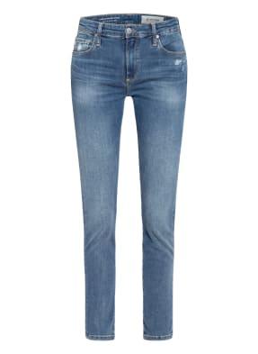 AG Jeans Skinny Jeans FARRAH