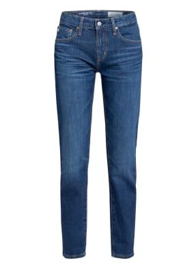 AG Jeans Skinny Jeans EX BOYFRIEND