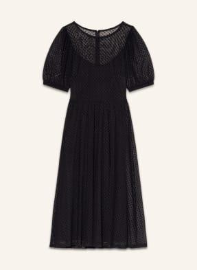 ICHI Kleid IHSPOTTIE