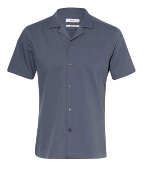 REISS Resorthemd LANG Regular Fit