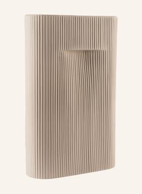 MUUTO Vase RIDGE