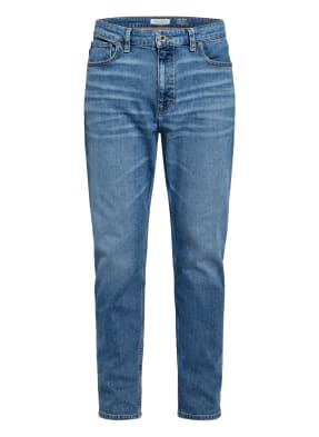 Marc O'Polo Jeans SKEE Tapered Fit