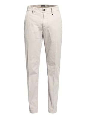 Marc O'Polo Chino Shaped Fit