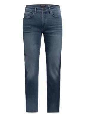 Marc O'Polo Jeans SJÖBO Shaped Fit