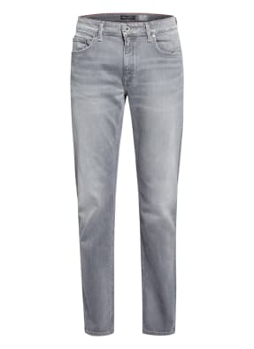 Marc O'Polo Jeans Shaped Fit