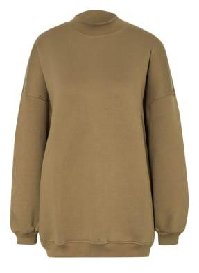 American Vintage Sweatshirt IKA