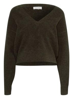 American Vintage Pullover NOX