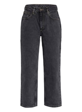 American Vintage Mom Jeans YOP