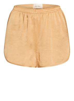 American Vintage Shorts WID