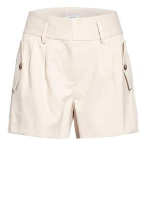 REISS Shorts BROOKLYN