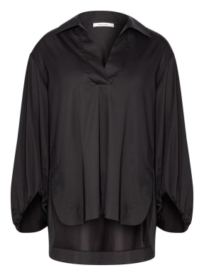 Soluzione Oversized-Blusenshirt