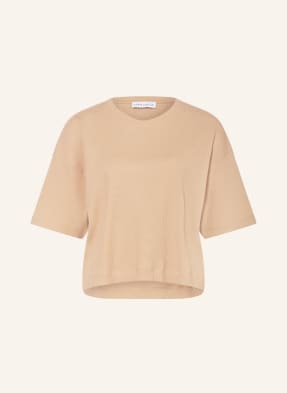 KARO KAUER T-Shirt CALI