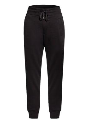 VERSACE JEANS COUTURE Sweatpants