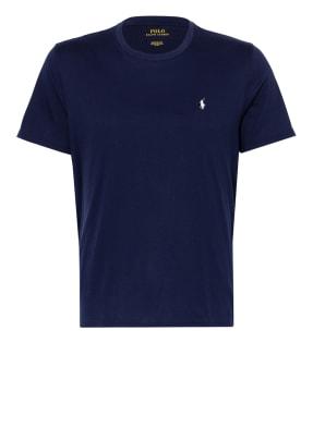 POLO RALPH LAUREN Lounge-Shirt