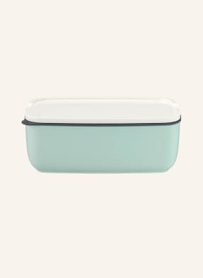 Villeroy & Boch Lunchbox TO GO & TO STAY L