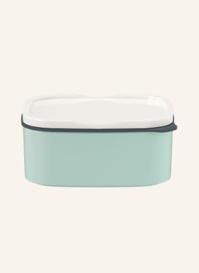 Villeroy & Boch Lunchbox TO GO & TO STAY S