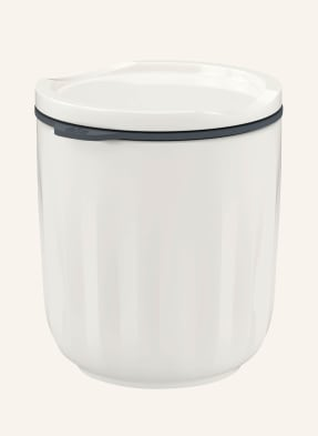 Villeroy & Boch To-Go-Becher TO GO & TO STAY