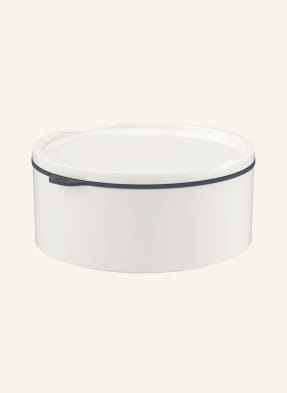Villeroy & Boch Lunchbox TO GO & TO STAY M