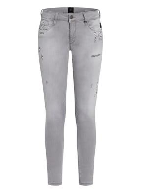 ER ELIAS RUMELIS Skinny Jeans ERCOURTNEY