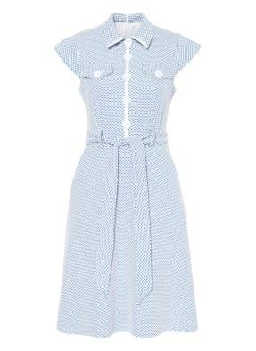 damsel in a dress Kleid ISSIE