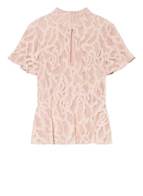 damsel in a dress Blusenshirt LULU