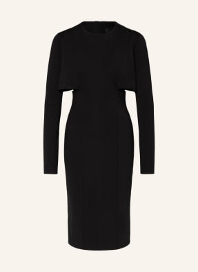 GIVENCHY Cocktailkleid MILANO