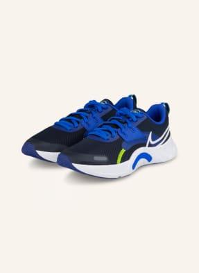 Nike Trainingsschuhe Nike Renew Retaliation TR 3