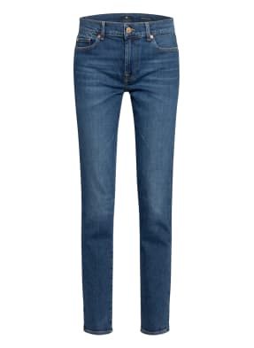 7 for all mankind Skinny Jeans ROXANNE