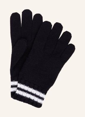 MONCLER enfant Handschuhe