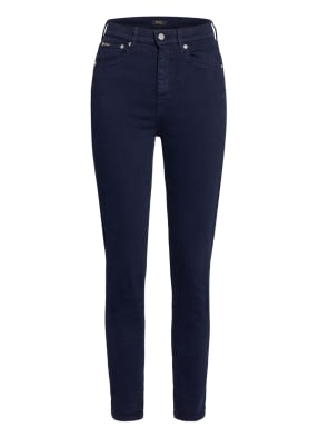 POLO RALPH LAUREN Skinny Jeans THE TOMPKINS