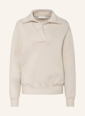 REISS Sweatshirt FARLEY