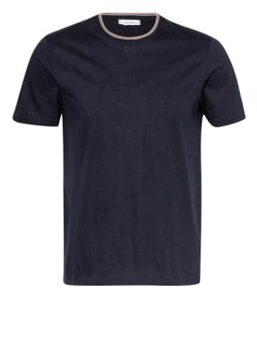 REISS T-Shirt EDWARD