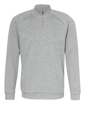 REISS Sweat-Troyer STAG