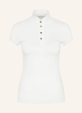 TED BAKER T-Shirt HARRITA