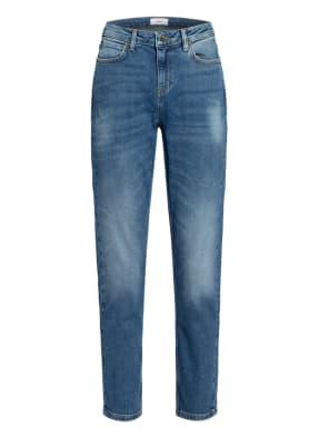 ba&sh Boyfriend Jeans CRAFT