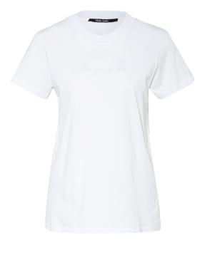 MARC AUREL T-Shirt