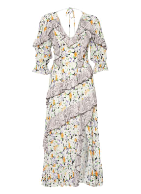 TED BAKER Kleid SCILLY mit 3/4-Arm